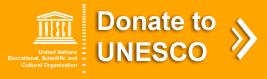 donatetounesco