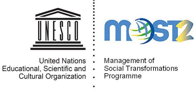 socialtransformations