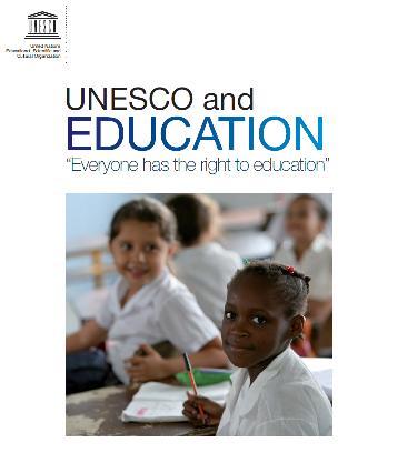 Unesco_education